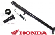 KIT CAVALETE DESCANSO CRF 230F 07-18 ORIGINAL HONDA - 50530-KPS-730