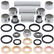 KIT DO LINK KXF 250 06/17 + KXF 450 06/17 + KLX 450 08/09 (KIT ALLBALLS) - 27-1137