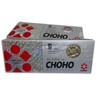 CORRENTE CHOHO JAPAN 428X132 HEAVY DUTY - 18010009