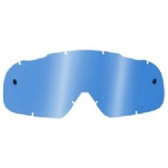 LENTE OCULOS FOX AIR SPC AZUL - ORIGINAL - 08056-905