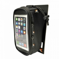 BAG BIKE CELULAR GPS