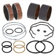 KIT BRONZINA CR 80 96-02 + CR 85 03-07 + CRF 150R 07-18 + RM 85 02-17 BR PARTS - 0386112