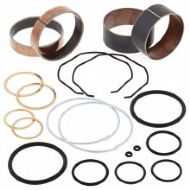 KIT BRONZINA CR 125 97/07 + CR 250 96 + KX 125/250 96/01 + YZ 125/250 96-03 / YZF 250 01-03 /400 98-99 /426 00-02 (ALL BALLS) - 38-6010