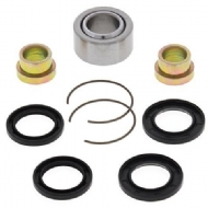 ROLAMENTO AMORT SUPERIOR RM 125/250 96/00 + DRZ 400 00/17 (KIT ALLBALLS) 29-5054