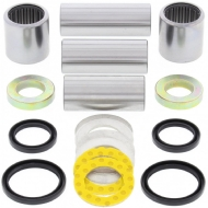 KIT DA BALANÇA CR 250 2t 02/07 + CRF 450R 02/04 (KIT ALLBALLS) 28-1037