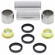 KIT DA BALANÇA CR 80 00/07 + CR 85 03/07 + CRF 150R 07/17 (KIT ALLBALLS) - 28-1019