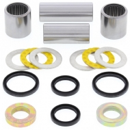 KIT DA BALANÇA CRF 250R 04/09 + 250X 04/17 (KIT ALLBALLS) 28-1127