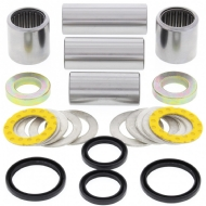 KIT DA BALANÇA CRF 250R 10/13 + CRF 450R 05/12 + 450X 05/17 (KIT ALLBALLS) 28-1128