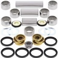 KIT DO LINK CRF 250R 10/17 + CRF 450R 09/16 (BR PARTS) - 0271172