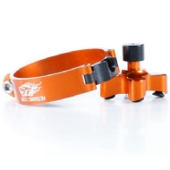 DISPOSITIVO LARGADA  KTM 61MM LARANJA RED DRAGON- ASLC-10