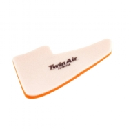 FILTRO DE AR TWIN AIR XR 650R 00/07 - 150505
