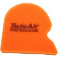 FILTRO DE AR TWIN AIR KLX 110 02/14 - 151335
