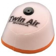 FILTRO DE AR TWIN AIR KXF 250 06/16 + KXF 450 06/15 - 151119