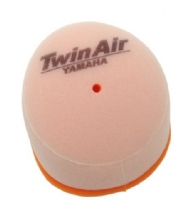 FILTRO DE AR TWIN AIR TT-R 125 00-13 - 152382