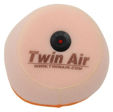 FILTRO DE AR TWIN AIR YZ 85 02/17 - 152012