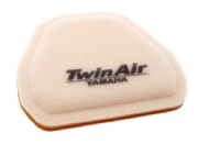 FILTRO DE AR TWIN AIR YZF 450 10/13 -152216