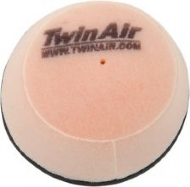 FILTRO DE AR TWIN AIR DRZ 400 00/18 -153156