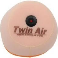FILTRO DE AR TWIN AIR RMX 250 2T 89/98 -153150
