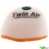 FILTRO DE AR TWIN AIR HUSQVARNA CR/WR 125/250/300/360 90/11 + TE 250/450 02/13 + 510 03/10 + TC 450 02/13 - 157004