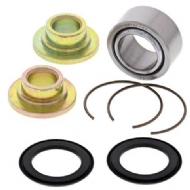 ROLAMENTO AMORTECEDOR SUPERIOR E INFERIOR KTM 65 15-16 KIT BR PARTS - 0295070