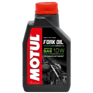 MOTUL FORK 10W EXPERT MEDIUM SEMI SYNTHETIC 1LT - MT060