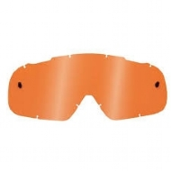 LENTE OCULOS FOX AIR SPC LARANJA - ORIGINAL - 08056-904