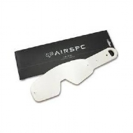 TEAR OFFS FOX AIRSPC C/ 25 UN ORIGINAL - 08052-901
