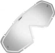 LENTE THOR ENEMY/HERO - MIRROR/WHITE AFT - 2602-0152