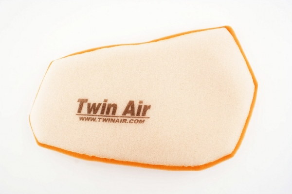 FILTRO DE AR TWIN AIR HUSQVARNA  570 97/09 +  610/630 97/11  + 510 05-10 - 155506