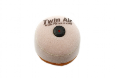 FILTRO DE AR TWIN AIR CR 80 86/02 + CR 85 03/07 - 150004