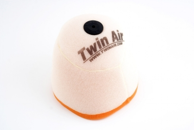 FILTRO DE AR TWIN AIR CR 125/250 00/01 + CR 500 00/01 150206