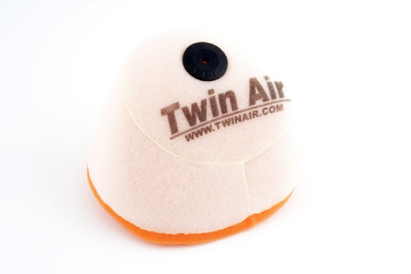 FILTRO DE AR TWIN AIR CR 125/250/500 89/99 + CR 250 1988 - 150204