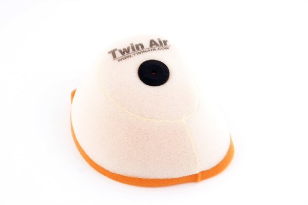 FILTRO DE AR TWIN AIR CRF450R 2002 - 150208