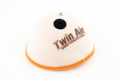 FILTRO DE AR TWIN AIR BETA 250/300 2T 13-19 + 350/400/450/525 4T 13-19 - 158033