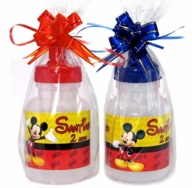 Squeeze Personalizado Mickey IMG-78183
