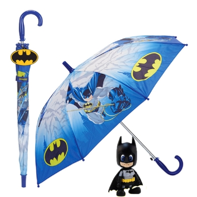 Guarda Chuva Infantil Batman