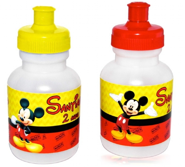 Squeeze Personalizado Mickey IMG-87638