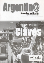ARGENTINA MANUAL DE CIVILIZACION - CLAVES