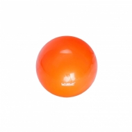 Bola overball 25 cm- Liveup
