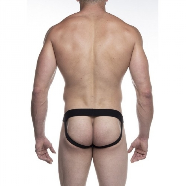 JOCK CIRRE PRETO - SD CLOTHING IMG-1053470