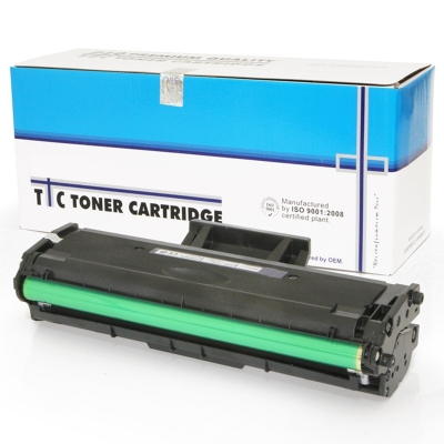 TONER COMPATIVEL SAMSUNG ML 1666/1660/1661/1665