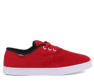 Tenis Hocks Sonora Red