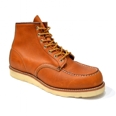 Bota Red Wing