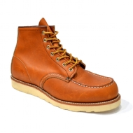 Bota Red Wing Shoes