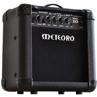 Amplificador Meteoro Super Guitar MG-10 W