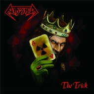 Attomica - The Trick